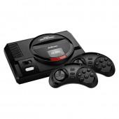 Sega Genesis Flashback HD...