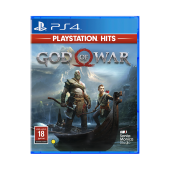 Gods of War - Playstation...