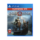 Gods of War - Playstation...