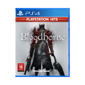 Bloodborne - PlayStation...