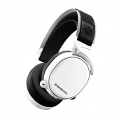 SteelSeries Arctis 7,...