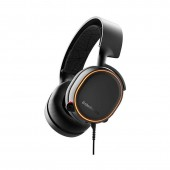 SteelSeries Arctis 5 Wired...