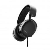 SteelSeries Arctis 3...