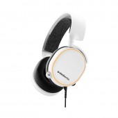 SteelSeries Arctis 5...
