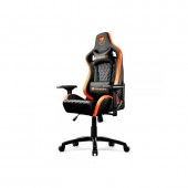 Cougar Armor Gaming Chair...