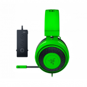 Razer Kraken Tournament...