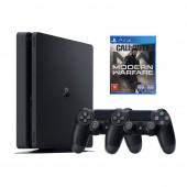 Sony PS4 1TB Call of Duty:...