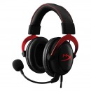 HyperX Cloud II Gaming...