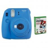 Fujifilm Instax Mini 9...