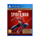 Marvel's Spider-Man: Game...