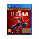 Marvel's Spider-Man: Game...