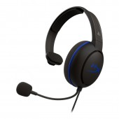 HyperX Cloud Chat Headset...