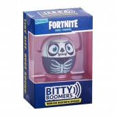 Bitty Boomers Fortnite...