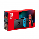 Nintendo Switch Color...