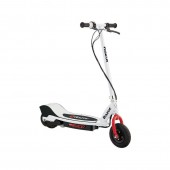 Razor E200 Electric Scooter...