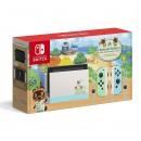 Nintendo Switch - Animal...
