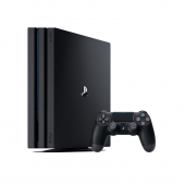 Sony PS4 PRO 1TB Console,...