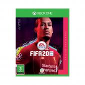 FIFA 20 Champions Edition -...