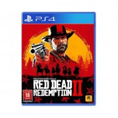 PlayStation Store $50 - US...
