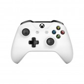 Microsoft Xbox One Wireless...