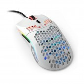 Glorious Gaming Mouse Model...