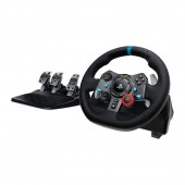 Logitech G29 Driving Force...