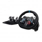 Logitech G29 Driving Force...