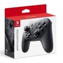 Nintendo Switch Pro...